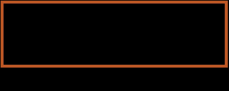 BAROZA – RESTAURANT & BISTRO